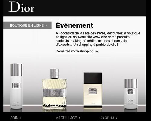 Dior, la nouvelle boutique dans BOUTIQUE diornlleboutique1