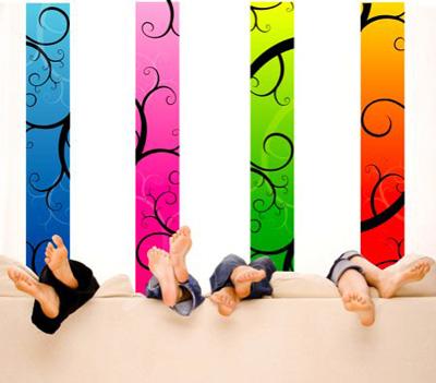 couleur.jpg